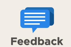 feedback_icon_31