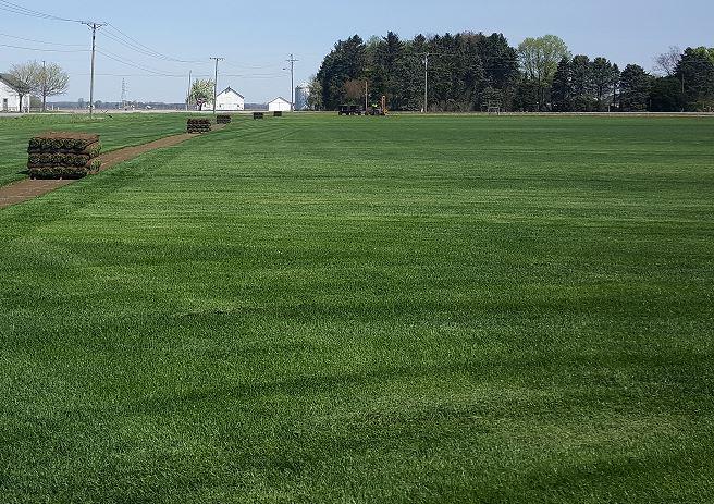 KBG field